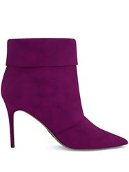 Paul Andrew Banner 85 Ankle Boots 60