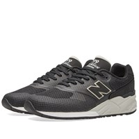 New Balance Mrl999cd Black