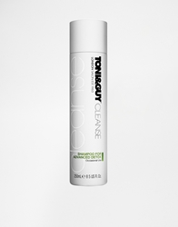 Toni And Guy Shampoo For Advanced Detox 250Ml Advanceddetox