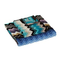 Missoni Home Giacomo Towel 170 2 Piece Set