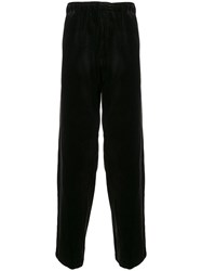 Undercover Straight Leg Corduroy Trousers 60
