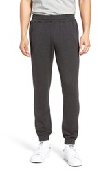 Slate And Stone Men's Knit Jogger Pants