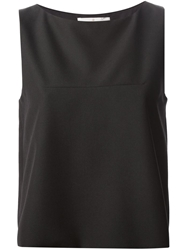 Golden Goose Deluxe Brand Boat Neck Tank Top