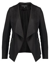Warehouse Blazer Black