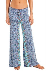 In Bloom By Jonquil Women's Pajama Pants
