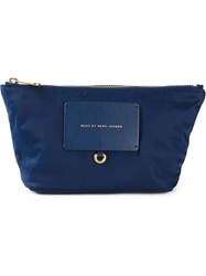 Marc By Marc Jacobs 'Preppy Legend' Make Up Bag
