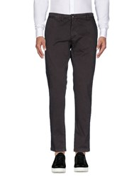 Squad Squad2 Trousers Casual Trousers Steel Grey