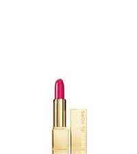 Michael Kors Sexy Bombshell Lip Lacquer No Color