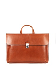 Mulberry Farringdon Leather Document Holder