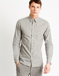 Selected One Shucamel Long Sleeve Shirt