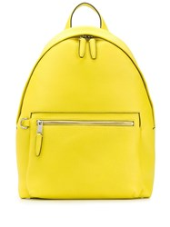 Mulberry Zipped One Shoulder Backpack 60