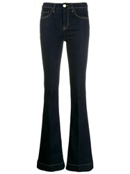 Pinko Paige Jeans Blue