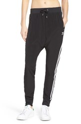 Adidas Women's Originals 3 Stripes Harem Pants