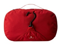 Eagle Creek Pack It Wallaby Red Fire Bags