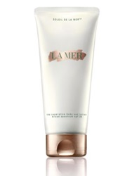 La Mer The Reparative Body Sun Lotion Broad Spectrum Spf 30 In Sun 6.7 Oz. No Color