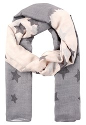 Only Onlruby Scarf Beige