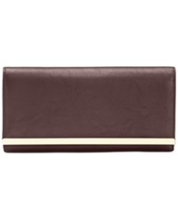 Style And Co. Clutch Wallet