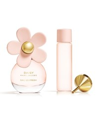 Daisy Eau So Fresh Purse Spray Marc Jacobs Fragrance