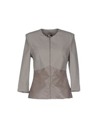 Elisabetta Franchi Suits And Jackets Blazers Women