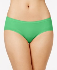 Jockey Air Seamless Hipster 2142