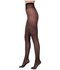 Wolford Satin Touch 20 Tights Admiral Hose Navy