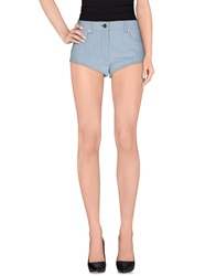 Moschino Couture Jeans