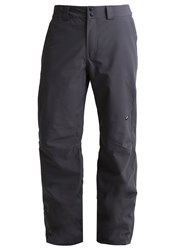 O'neill Hammer Waterproof Trousers Granite Grey