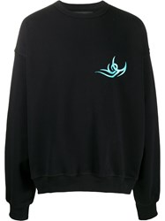 Misbhv The Hardcore Pleasure Sweatshirt 60
