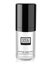 Erno Laszlo Ocuphel Emollient Eye Cream 15 Ml