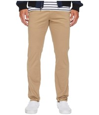Rip Curl Epic Pants Khaki 1 Casual Pants Beige