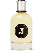 Jack Perfume Eau De Parfum 100Ml Colorless