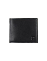 Dudu Wallets Dark Brown