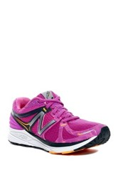New Balance Vazee Prism Running Shoe Yellow