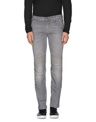 Michael Bastian Denim Denim Trousers Men