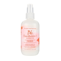 Bumble And Bumble Hairdresser's Invisible Oil Heat Uv Protective Primer