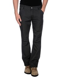 Calvin Klein Jeans Trousers Casual Trousers Men