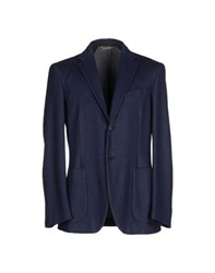 Alviero Martini 1A Classe Suits And Jackets Blazers Men
