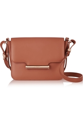 Jason Wu Diane Leather Shoulder Bag