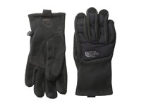 The North Face Women's Denali Etip Glove Tnf Black Extreme Cold Weather Gloves