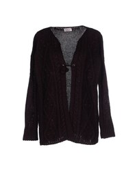 Twenty Easy By Kaos Knitwear Cardigans Women
