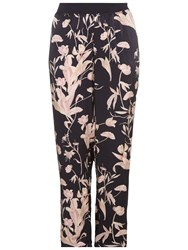 Ghost Ivana Trousers Briony Bloom