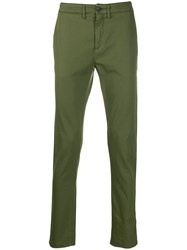 Department 5 Mike Slim Fit Trousers 60