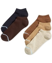 Tommy Hilfiger Ankle Socks 5 Pack 099Asst.99