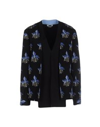 Fendi Suits And Jackets Blazers Women Black