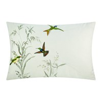 Ted Baker Fortune Pillowcase Set Of 2 Mint