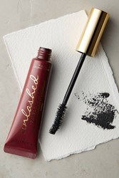 Anthropologie Wander Beauty Volume And Curl Mascara Black