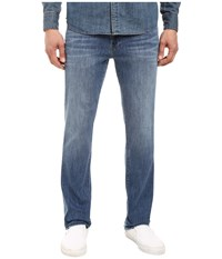 Agave Classic Fit Jeans In Big Drakes 8 Year Wash Light Wash Men's Jeans Blue