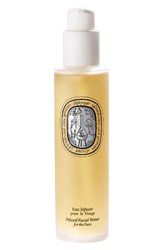 Diptyque Infused Facial Water For The Face No Color