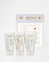 Xen Tan Xen Tan Bestsellers Mini Collection