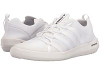 Adidas Terrex Climacool Boat White White Black Men's Shoes
